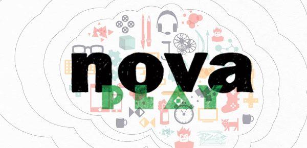 Nova lance Nova Play, le concours de jeu vidéo étudiant