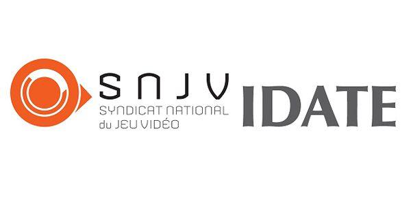 Baromètre 2014 du Jeu Vidéo en France par le Syndicat National du Jeu Vidéo et l