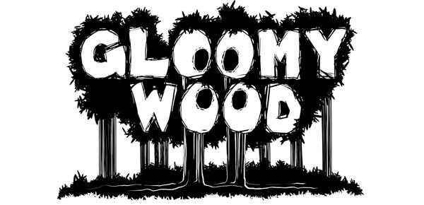 Gloomywood et le second survival horror de Frederick Raynal