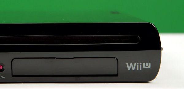 Tout ce que vous vouliez savoir sur la Nintendo Wii U sans jamais oser le demander
