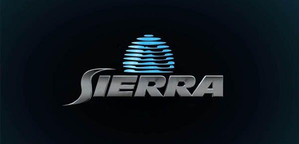 Le studio historique Sierra renaît de ses cendres avec King Quest !