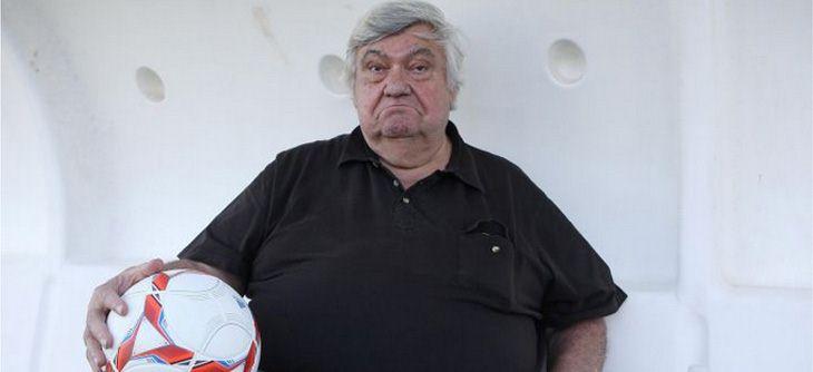 Football Manager aura bientôt son documentaire au cinéma