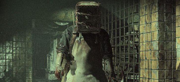 Avec The Evil Within (2014), la douleur est dans la tête !