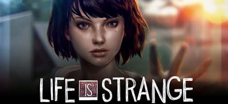 Test : Life is Strange - Episode 1, super-pouvoirs ou super-gâchis ?