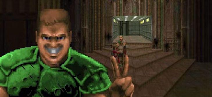 Envie de bidouiller ? Le code source de Doom sur 3DO a été publié !