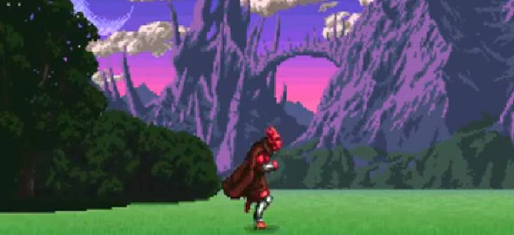 Shadow of the Beast - une histoire de remakes