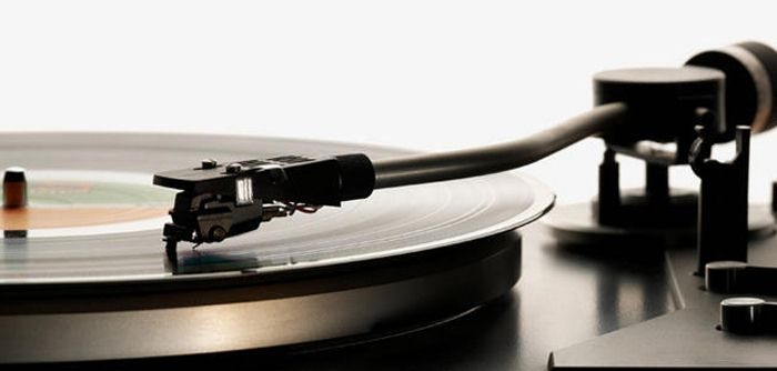 Les musiques de Shenmue et Streets of Rage bientôt éditées en Vinyles