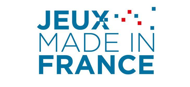 Jeux Made in France au Paris Games Week 2015