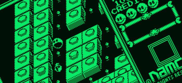 La mémoire écrite de l'Amstrad CPC - un torrent de bonheur !