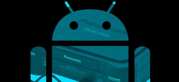 Real3DOPlayer, enfin un émulateur Panasonic 3DO pour téléphones et tablettes Android !