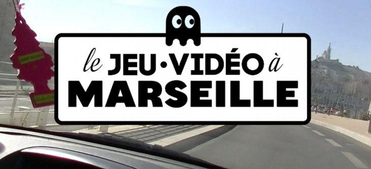 Droit au but - Développer des jeux vidéo à Marseille