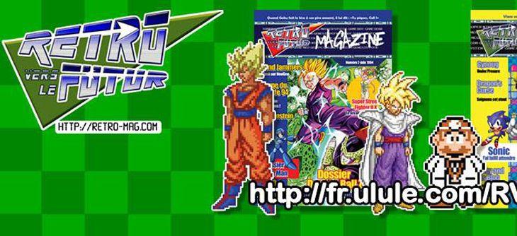 Nom de Zeus ! Rétro vers le Futur 7 déboule avec la réédition du Volume 2 !