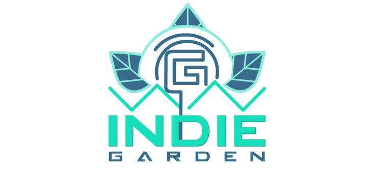 Avec Indie Garden, Events For Games impose les studios indés au Festival International des Jeux 2016