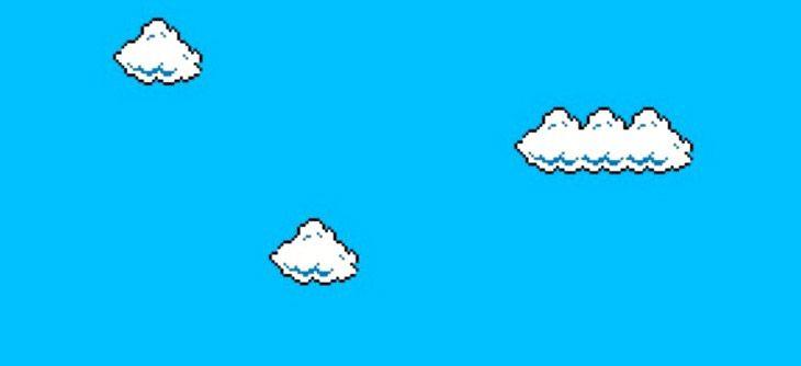 Le Cloud Gaming va-t-il révolutionner notre rapport au jeu-vidéo ?