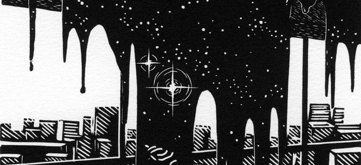 Les Voyageurs du Temps - l