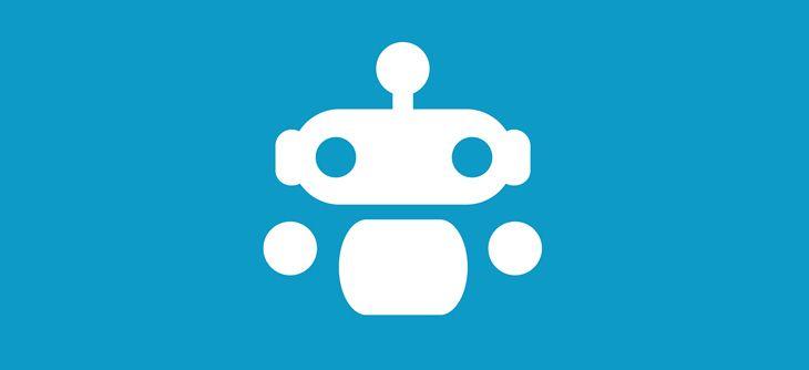 Papergeek.fr - technologique, tendance et geek !