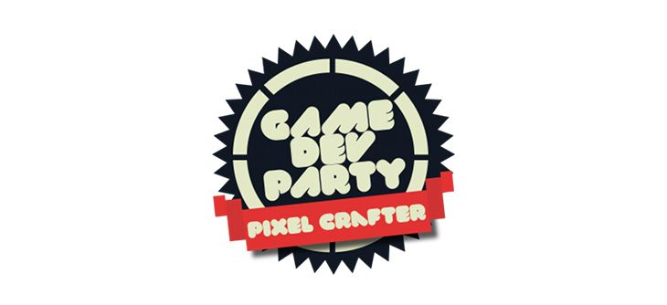 Game Dev Party annonce le planning 2016 de ses formations gratuites de développement de jeux vidéo