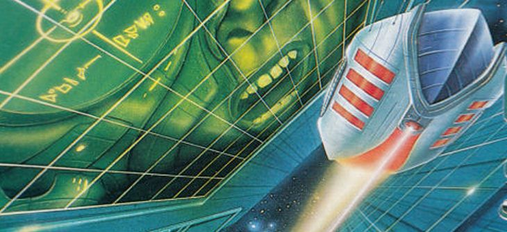Return to Genesis rencontre enfin la Sega Megadrive