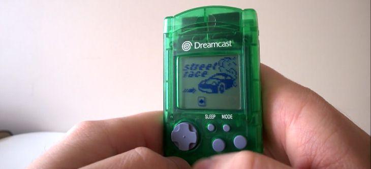Après le GD-Emu Dreamcast, voici RHEA, un lecteur SD pour SEGA Saturn