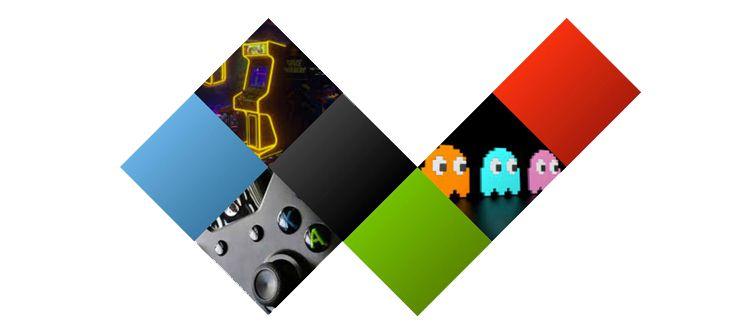 Pixel Museum sera le musée français du jeu vidéo, des loisirs connectés et de l'art vidéoludique