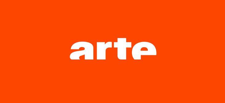 Arte confirme son intérêt pour le jeu vidéo