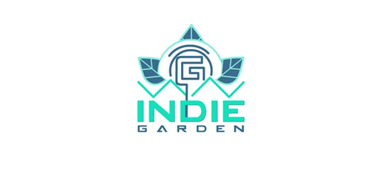 Indie Garden à la Paris Games Week 2016