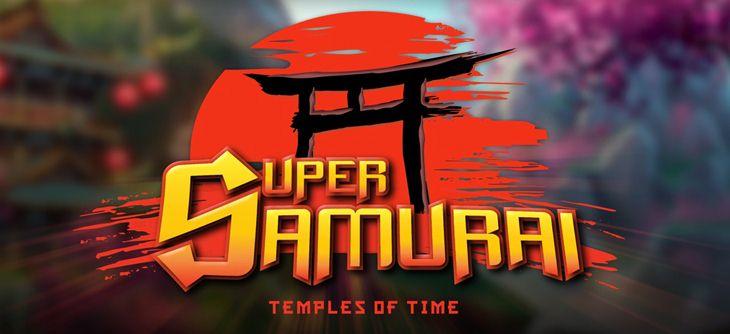 Les créateurs de The First Samurai lancent un Kickstarter pour son remake