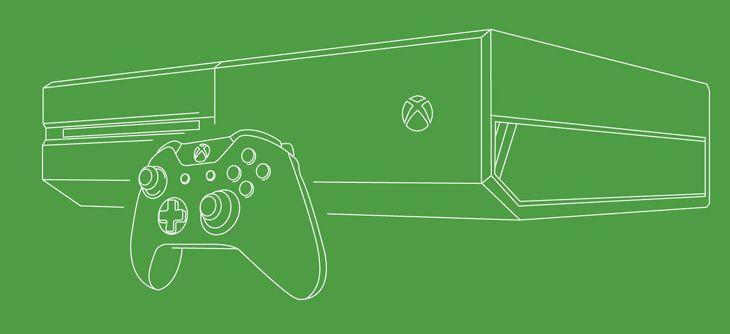 Il était une fois la Xbox