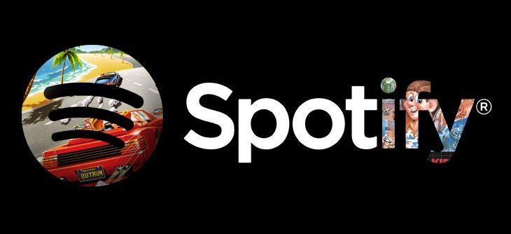 Spotify accueille les bandes originales d
