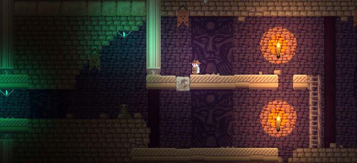 Wonder Boy The Dragon's Trap - une sortie physique sur Nintendo Switch en 2018 ?