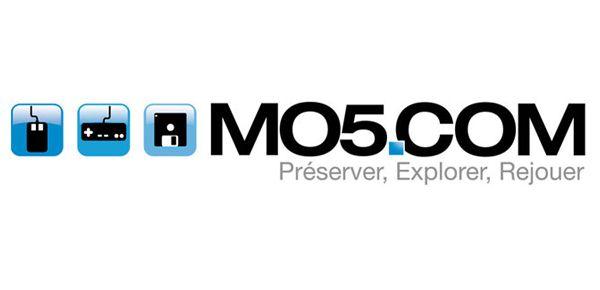 MO5 - Société Protectrice du Jeu Vidéo