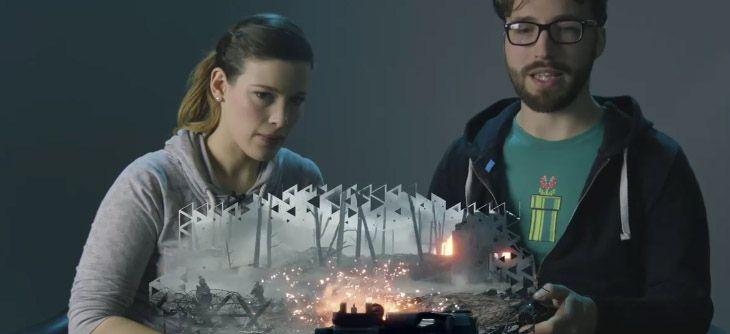 Avec sa websérie Art of Gaming, Arte confirme son intérêt pour le jeu vidéo