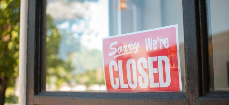 DotEmu ferme définitivement sa boutique en ligne