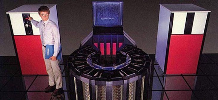 Micro Ludum - Une émission qui sent bon les années 80