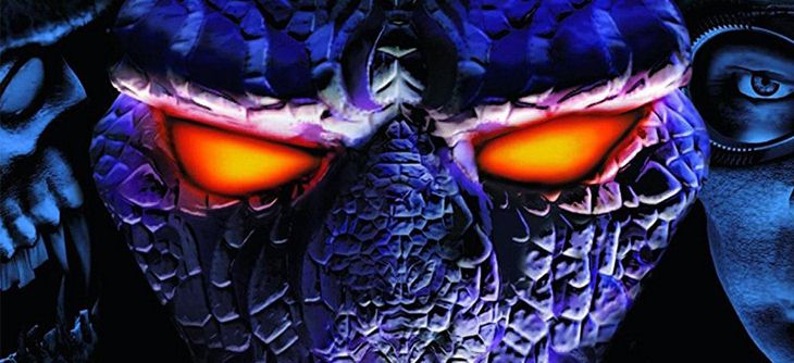 Blizzard - un remaster HD de StarCraft cet été, l