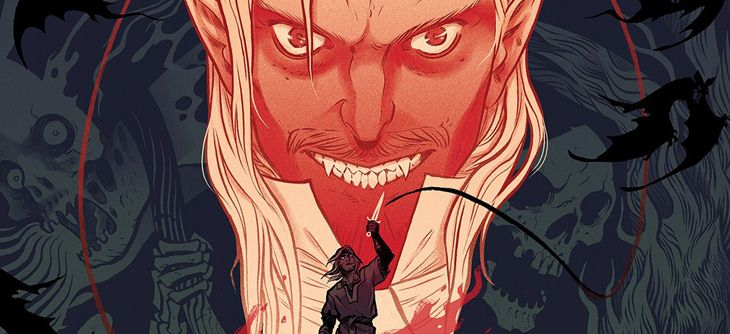 Nouveautés Vinyles - Persona 5, Contra, Ninja Gaiden et Castlevania