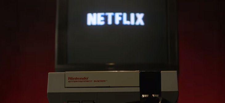 Castlevania sur Netflix - la bande annonce enfin dévoilée !