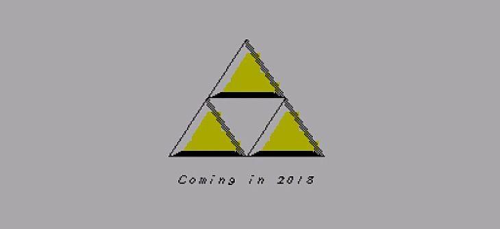 Deux clones de Zelda en préparation sur le ZX Spectrum !