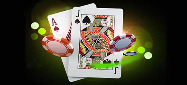 Microgaming, le développeur primé des jeux de casino