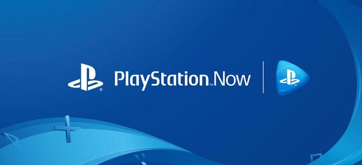 PlayStation Now, le service de Sony arrive enfin en France !