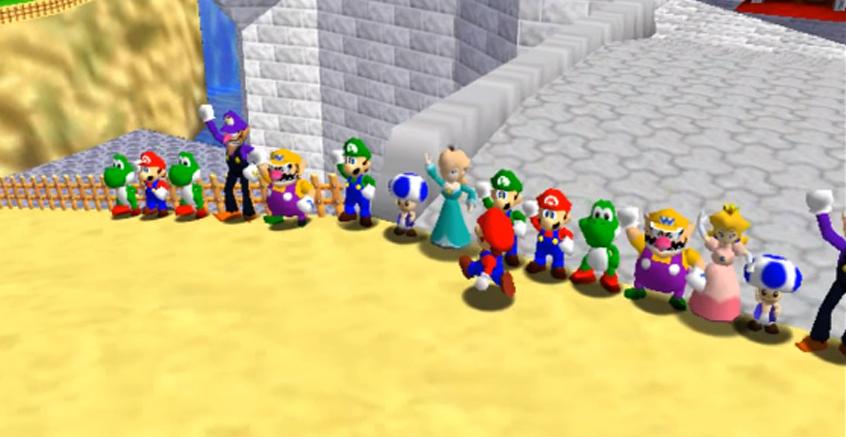 Un Cluedo The Legend of Zelda arrive le 30 juin !