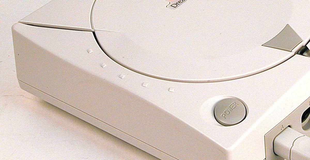 DreamPSU - pour refroidir les Dreamcast trop ardentes