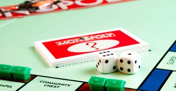 Monopoly - la version en ligne et gratuite