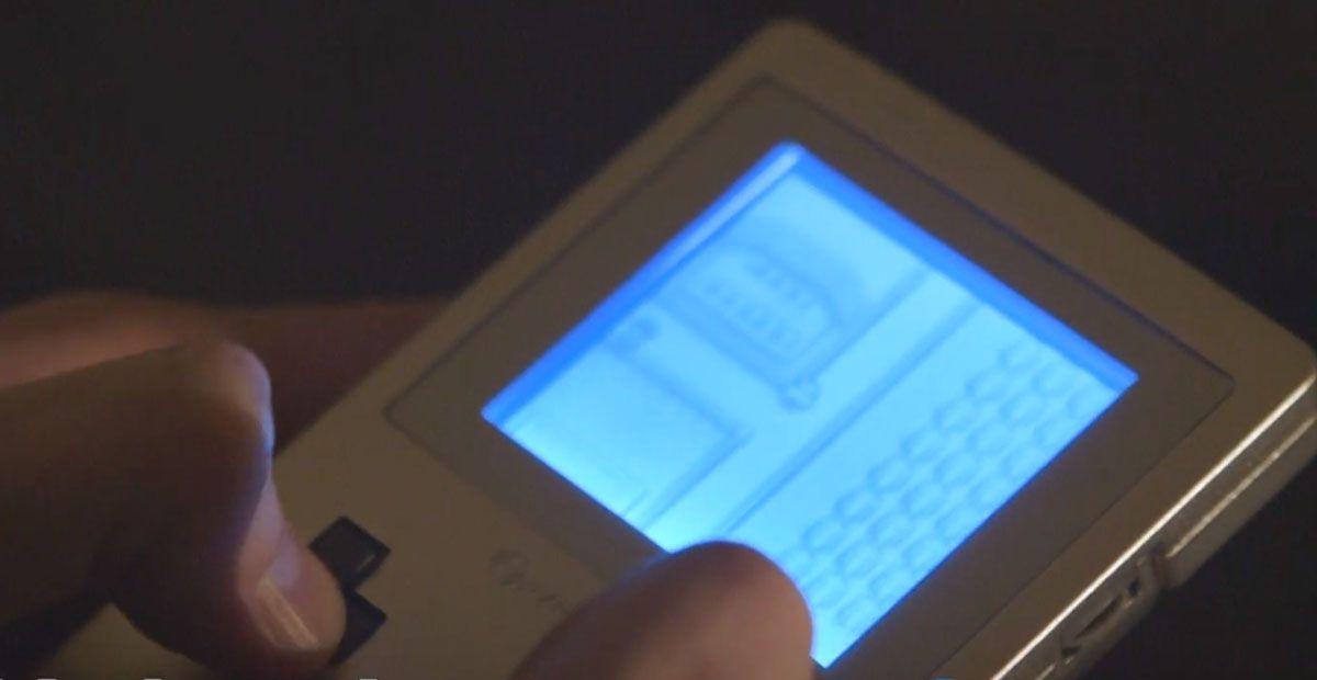 Avec son Ultra Game Boy, Hyperkin sonne le retour de la Game Boy !