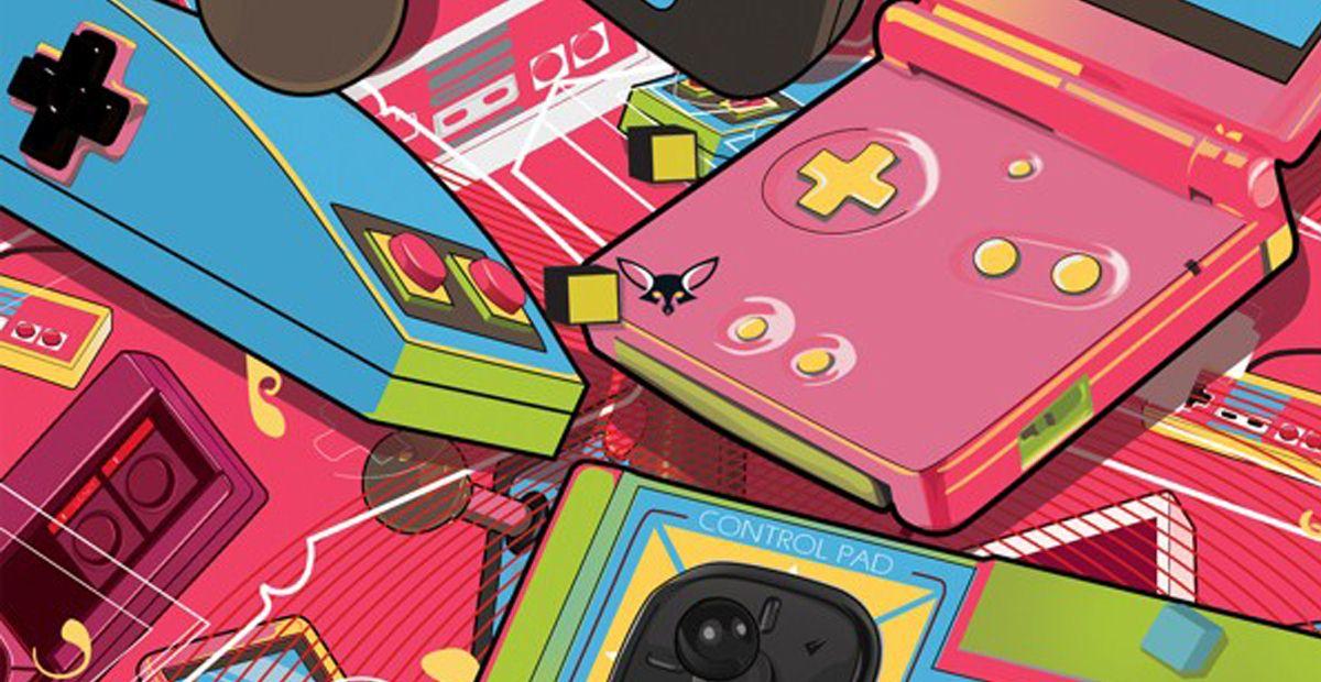 Le Retro-gaming pour les nuls - tout savoir sur le retrogaming, les émulateurs et l