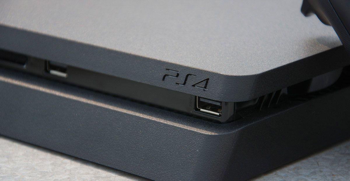Malgré les mises à jour de son firmware, le hack de la PS4 se poursuit comme si de rien n
