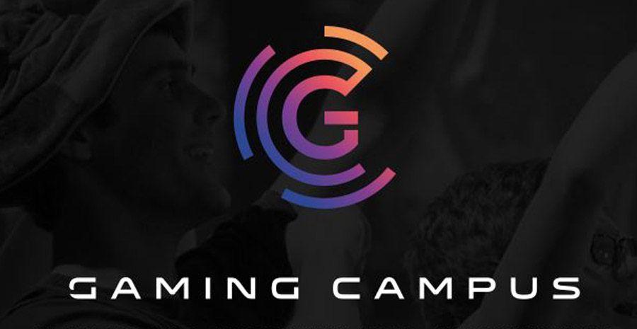 En Octobre 2018, Lyon aura son Gaming Campus dédié à l