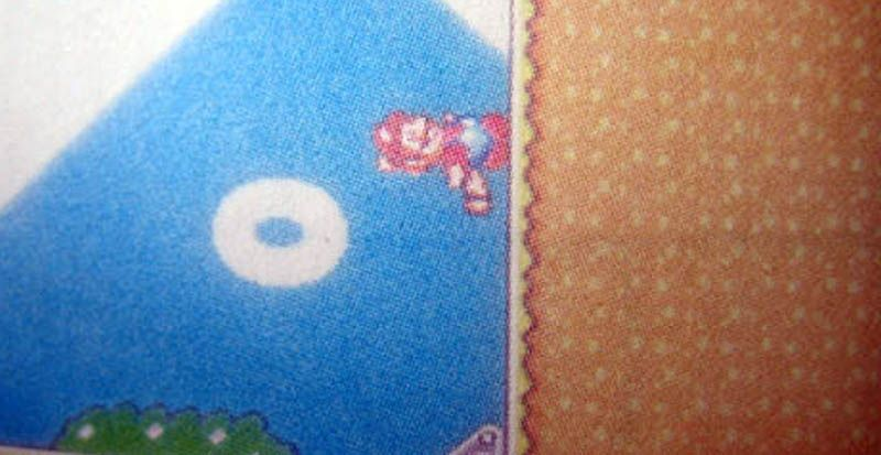 Super Mario World: Chapitre 0 - le projet Kickstarter de la honte ?