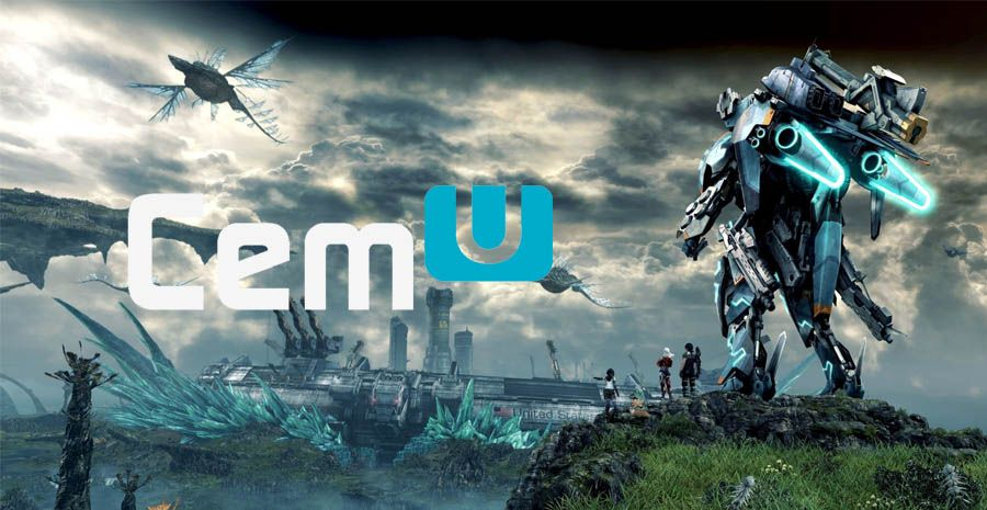 Cemu 1.11.6 vise une émulation Wii U sur PC parfaite !