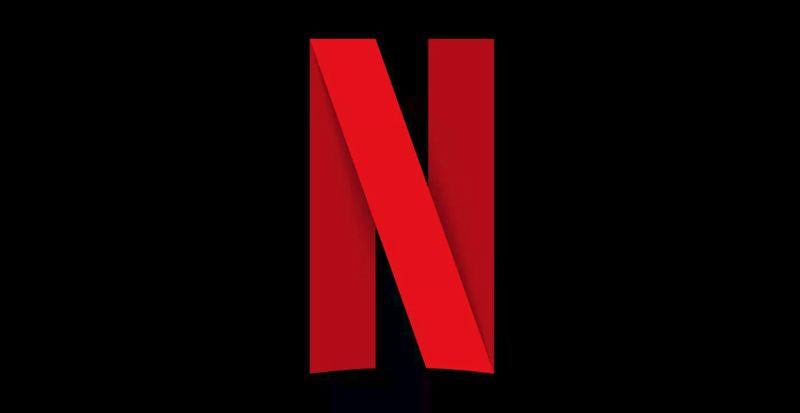 Meilleur VPN pour Netflix 2018
